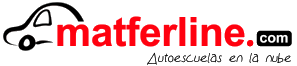 logo_matferline