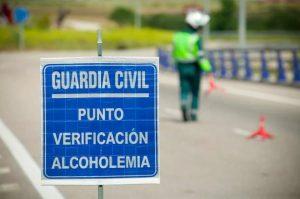 guardia-civil-control-alcohol1