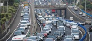 retencionestraficoautopistanorte