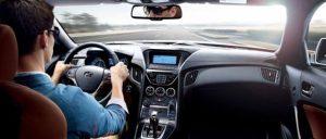 conducir-carretera-ciudad-620x264